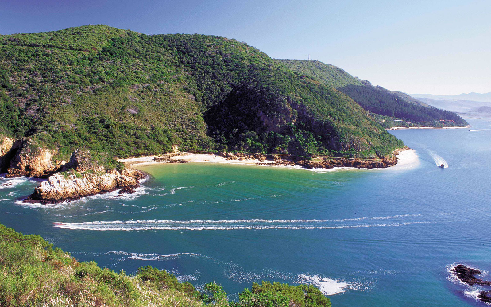 garden-route-tours-from-australia-knysna