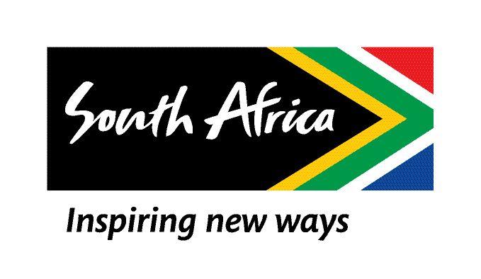 NEW SAT-Logo(1)