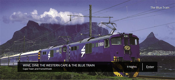 blue-train-packages